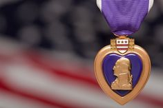 Disabled Veterans May See Increase in Benefits