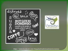 https://www.facebook.com/groups/fengshuitradicionalmexico/