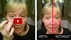 Slideshow: 18 Clever Makeup & Beauty Tips for Older Women – Page 3 – Tip Mom