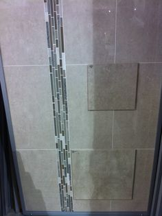 Not a fan of the feature strip but the other tiles are nice - Rivoland