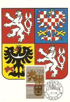 Výsledek obrázku pro výročí české republiky Playing Cards, Kids Rugs, Home Decor, Decoration Home, Kid Friendly Rugs, Room Decor, Playing Card Games, Home Interior Design, Game Cards