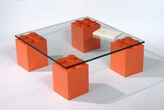 giant-lego-furniture2