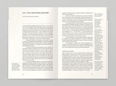 darkdesign_brochure-04.jpg