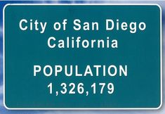Postcards, San Diego, California, City, Gallery, The California, Cities, Greeting Card