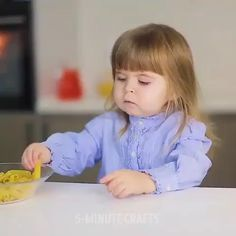 Motor Activities, Activities For Kids, Letter Case, Darning, Diy Videos, 5 Minute Crafts, Simple Way, Baby Toys, Diy Gifts