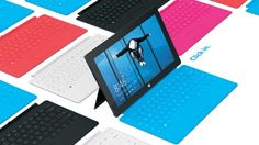 Microsoft to cut prices on Surface RT tablets by $150