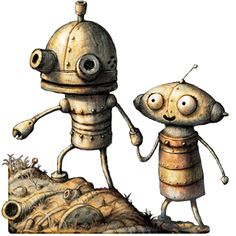 Machinarium for Mac download. Download Machinarium for Mac full version. Machinarium for Mac for iOS, MacOS and Android. Last version of Machinarium for Mac