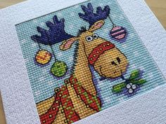 Koala's place - CrossStitch&Patchwork & Embroidery