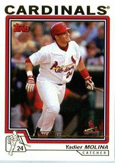 St Busch Stadium Framed Baseball Certificates Louis Cardinals