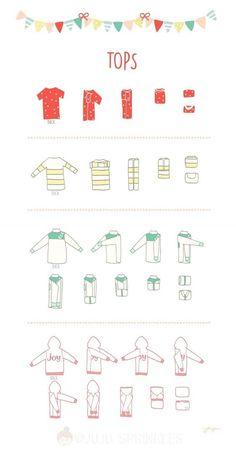 Closet Organisation, Organization Hacks, Clothing Organization, Dresser Organization, Organizing Clothes Drawers, Organization Ideas For Bedrooms, Storage Ideas, Clothing Racks, Clothing Storage
