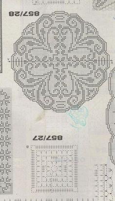 12089806 659 700 h kelmuster pinterest h keln h kelmuster und gardinen. Black Bedroom Furniture Sets. Home Design Ideas