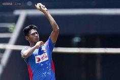 Mustafizur Rahman – The Name of Mistry - http://www.tsmplug.com/cricket/mustafizur-rahman-the-name-of-mistry/