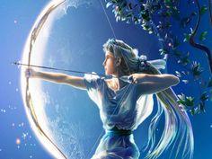 www.historiadigital.org - 800 × 600 - Pesquisa por imagem Deusa grega Artêmis. Ártemis se tornou a deusa da vida selvagem e da caça. Seus cabelos eram negros e ... Visitar página  Visualizar imagem