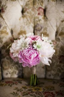Gallery & Inspiration   Category - Flowers   Page - 3