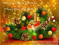 2018 Merry Christmas Images for Whatsapp - Christmas Images 2018 Merry Christmas Wallpaper, Merry Christmas Photos, Merry Christmas And Happy New Year, Christmas Greetings, Holiday Pics, Christmas Wishes, Merry Xmas, Happy Holidays, Christmas Candles