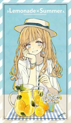 Pixiv Id 882569 Image - Zerochan Anime Image Board Anime Chibi, Kawaii Anime Girl, Kawaii Art, Manga Anime, Cool Anime Girl, Anime Art Girl, Anime Girls, Anime Angel, Anime Style