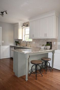 191 best kitchen ideas images in 2019 diy ideas for home rh pinterest com