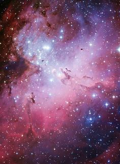 real pictures of the universe - Google Search