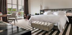 Executive Room | Rosewood London