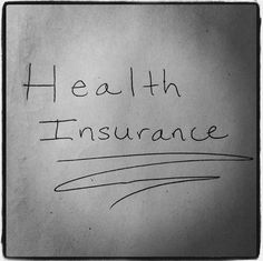 Justin Scott can be a free-lance writer. He recommends the comparison website http://health-insurance-hq.webs.com/ to get as much as 5 free of charge well being insurance coverage quotes. The web site also attributes suggestions about saving on wellness insurance coverage.