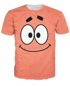 29e95e9c1f9aa 35 Best Spongebob Squarepants! images | Spongebob squarepants ...