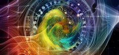 Jelek hogy a lelked már régebben is járt a földön - Funland Feng Shui, Karma, Buddha, Mandala, Tibet, Techno, Painting, Painting Art, Paintings