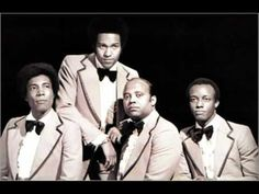 The Drifters - Upon The Roof by Carole King