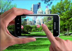 How #AugmentedReality can Revolutionize the #Hospitality Industry