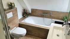 Mooie en betaalbare badkamers in Monnickendam   Tuijp Keuken en Bad
