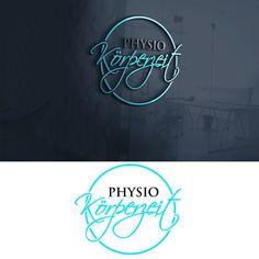 Neugr眉ndung der sch枚nsten Physiotherapiepraxis in Hamburg nahe der Alster by Cool Brand