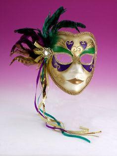 Mardi Gras Masquerade Full Venetian Female Mask Forum Novelties Inc.,http://www.amazon.com/dp/B001FXCAR2/ref=cm_sw_r_pi_dp_3A7jtb0NNQ5P6TZ3