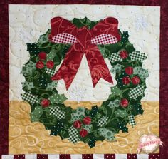shabby fabrics giveaway - Pretty by Hand -