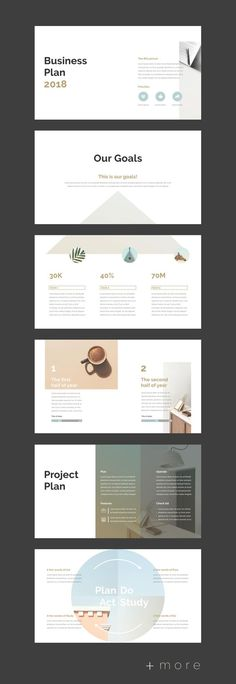 layout Simple Planner Presentation Template Rope: The Best Tool Article Bo Ppt Design, Layout Design, Keynote Design, Design Brochure, Slide Design, Ppt Template Design, Booklet Design, Design Posters, Presentation Logo