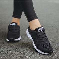 Women shoes For Work Offices Interview Outfits - Women shoes Casual Heels - Women shoes Wedges Summer Spring - Women shoes For Work Classy - Women shoes Casual Winter - Women shoes High Heels Classy Pumps Interview Outfits, Running Shoes For Men, Running Women, Running Sneakers, Men's Sneakers, Sneakers Women, Women's Shoes, Buy Shoes, Black Sports Shoes