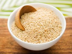 The 25 Best Foods For Your Heart: Whole grains http://www.prevention.com/health/health-concerns/best-foods-heart-health?s=20