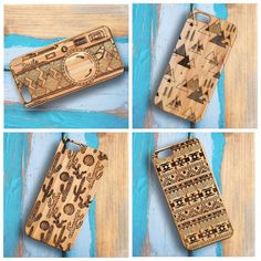 Happy New Year!!! Get 20.16% off our laser engraved bamboo/plastic hybrid iPhone cases by using the code NEWYEAR2016 at the checkout. Offer ends at 11:59pm on the 04/01/16 while stocks last. What a way to start the year! http://ift.tt/1DWeRho link in our description! (If you're on your phone click the drop down 'summary' box when you go through to the checkout and the discount code box is there) #sales #januarysales #newyear #design #pyrography #laserengraved #lasercut #bamboo #plastic…
