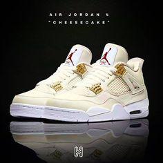 Nike Air Jordan, Jordan 4, Michael Jordan, Jordan Shoes Girls, Air Jordan Shoes, Cute Sneakers, Shoes Sneakers, Kd Shoes, Jordan Shoes Wallpaper