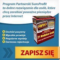 Program Partnerski