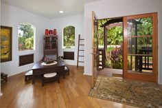 Coconut Beach House, Beautiful Entry