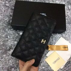 chanel Wallet, ID : 42335(FORSALE:a@yybags.com), find chanel store, chanel usa website, chanel italian leather bags, shop online chanel bags, chanel ladies bag brands, chanel preschool backpacks, chanel brand name handbags, chanel official online shop, chanel bag sale online, chanel wallet leather, where to buy chanel handbags #chanelWallet #chanel #store #chanel