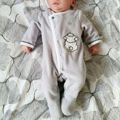 Baby Boom, Baby Essentials, New Parents, Cute Babies, Pregnancy, Coat, Bb, Kids Bedroom, Blueberry