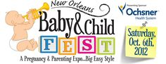 September News from Baby & Child Fest: Cutest Baby, Tea Party Tickets, Consignment Sale, Allergy Walk, Sales from the Vendors & Upcoming Festivals, Party Tickets, Simple Style, Allergies, Tea Party, Cute Babies, October, Events, Children