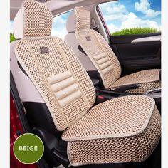 cover chair seat car kids egg 23 best diy covers images seats auto buy kkysyelva front universal summer lumbar support for office home cushion silk