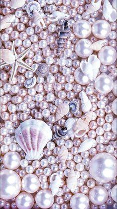Wallpaper Kertas Dinding – - Life and hacks Flower Background Wallpaper, Flower Phone Wallpaper, Summer Wallpaper, Glitter Wallpaper, Cute Wallpaper Backgrounds, Flower Backgrounds, Cellphone Wallpaper, Pretty Wallpapers, Pink Wallpaper