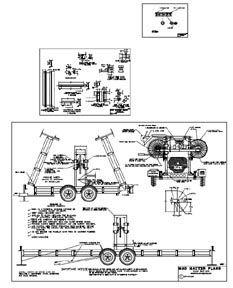 portable lumber mill plans