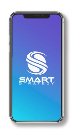 ¿Quienes Somos? Smart Strategy, Accounting Software, Making Decisions, Innovative Products, Learning, Tecnologia