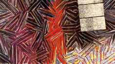 Storia dell'arte: Jasper Johns
