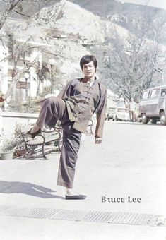 Eminem, Bruce Lee Books, Bruce Lee Chuck Norris, Bruce Lee Pictures, History Of Hong Kong, Blue Lee, Bruce Lee Martial Arts, Shaolin Kung Fu, Native American Images