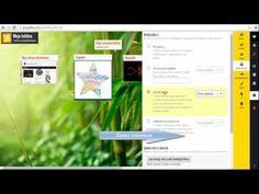 Wirtualna tablica korkowa, czyli jak zebrać linki i obrazki w jednym miejscu?