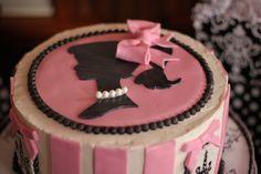 "Photo 18 of 36: Samantha's 5th Birthday / Birthday ""Barbie in Paris"" | Catch My Party"